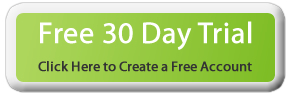Free 30 Day Trial!